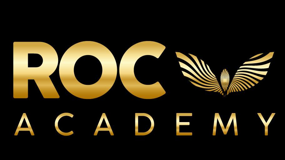 ROC Academy